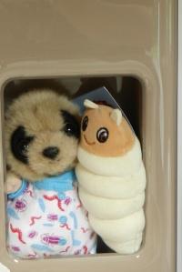 Oleg and Grub (9 of 22)
