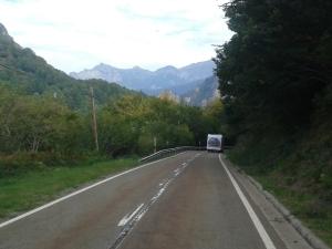 pico road 1