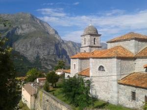picos church