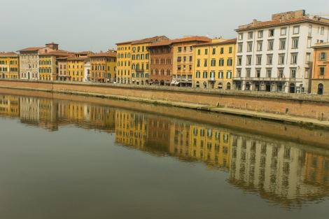 Pisa (1 of 22)