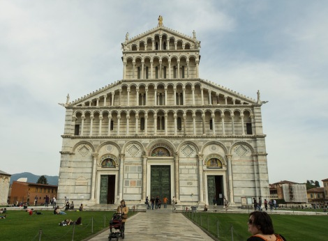 Pisa (8 of 22)